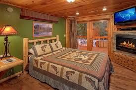 6 Bedroom River Adventure Lodge
