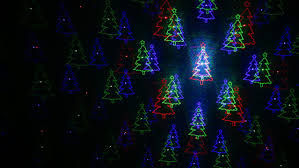 led laser christmas lights blue red green led laser christmas lights projector outdoor