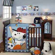 bedroom astonishing kids bedding sets polished small blue rooms
