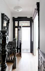285 best victorian interiors images on pinterest victorian