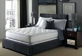 es split box spring king bed size costco mattress firm flashbuzz