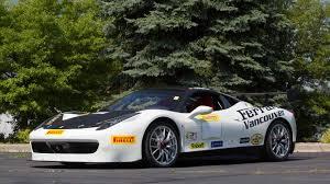 ferrari coupe 2014 ferrari 458 challenge coupe s158 1 monterey 2016