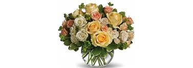 wedding flowers inc wedding flowers astoria teddy s florist inc astoria ny