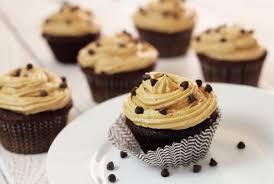 paleo chocolate cupcakes u0026