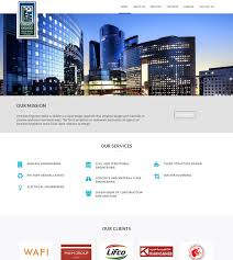 emirates engineer u2022 web design dubai web development company in