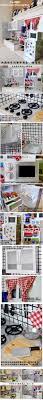best 25 wooden toy kitchen ideas on pinterest toy kitchen