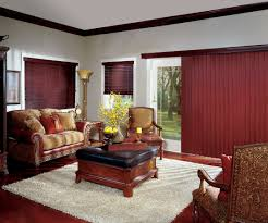 living room abda window fashions