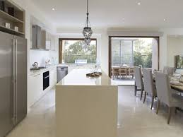 Open Plan Kitchen Living Room Ideas by Open Plan Kitchen Sitting Room Open Kitchen Dining Room Floor