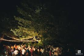 placerville wedding venues gold hill winery wedding placerville california ande and