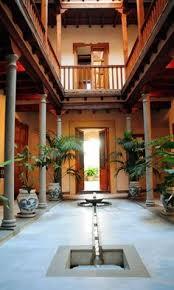 Traditional Kerala Home Interiors Beautiful Houses Interior In Kerala Google Search Courtyard