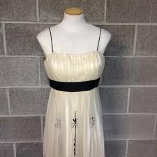 dresses u2013 tory u0027s place