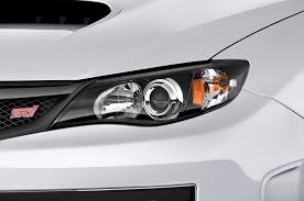 subaru headlight styles 2010 subaru impreza reviews and rating motor trend