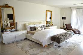 French Modern Interior Design Get The Look Modern Meets French Bedroom A La Tompkins Lloyd