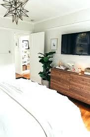 best bedroom tv best tv size for bedroom bedroom tv size distance bedroom zdrasti club