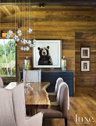 Home Interior Decorators by Best 25 Mountain Home Interiors Ideas On Pinterest Cabin Family