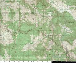 Gatech Map Index Of Fac Thomas Pilsch Maps