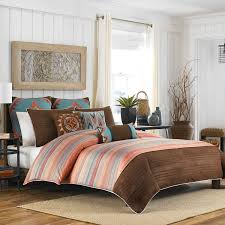 Teal Chevron Area Rug Bedroom Teal Chevron King Size Duvet Covers With Area Rug And