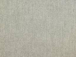 Grey Velvet Upholstery Fabric Smoke Grey Velvet Upholstery Fabric Adagio 2553 Modelli Fabrics