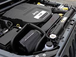 cold air intake for jeep r2c performance products jeep wrangler jk cold air intake 2012 2015