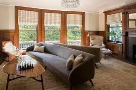 living room sofa design ideas with vladimir kagan fifth avenue