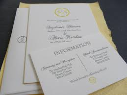 wedding invitations ottawa this wedding invitations ottawa 1 edming4wi