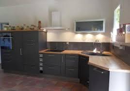 cuisine bois gris moderne cuisine method ikea cuisine ikea ilot delectable office decor con