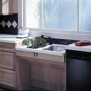 handicap accessible kitchen sink ada kitchen handicap accessible kitchen barrier free kitchen