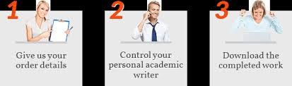 Best editing service among other Online Editing Service Fastessaysonline co uk    UK Essay Editing Service