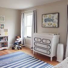 Modern Nursery Rug Photos Hgtv