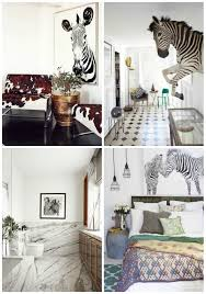 100 zebra home decorations bedding and curtains