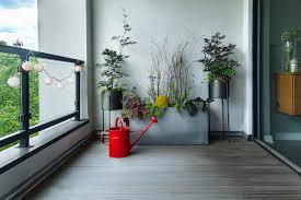 contemporary outdoor planters 2017 modern contemporary outdoor