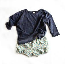 design clothes etsy the 16 best etsy baby shops