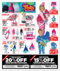 gordmans black friday ads sales and deals 2016 couponshy