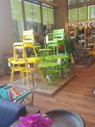 Homesense Uk Chairs Garden Essentials From Homesense Shell Louise