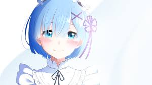 rem 895 rem re zero hd wallpapers backgrounds wallpaper abyss