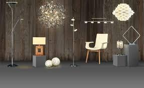 hã ngeleuchten design de pumpink schlafzimmer farben ideen