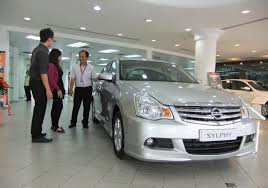 nissan sylphy price 2012 nissan sylphy introduced in malaysia