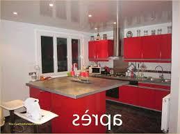 cherche meuble de cuisine 35 merveilleux meuble de cuisine lushviz com