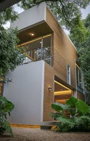 design house online free india archdaily best houses architecture dezeen house plans free designs