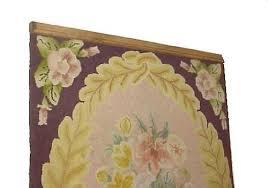 quilt wall hangers amazon com