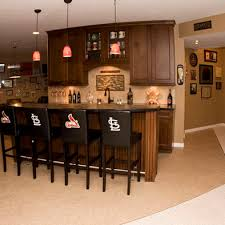 Bar Designs For Small Spaces Home Bar Design Bar Pinterest - Home bar designs for small spaces