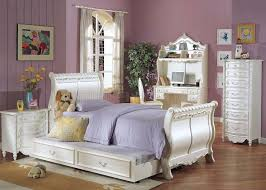 white girls bedroom furniture tips on buying youth bedroom sets decoration blog