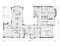 color floor plan and brochure samples on behance builder floor