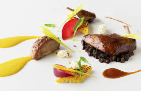 cuisine gordon ramsay restaurant gordon ramsay restaurant guide