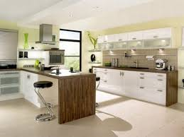 Kitchen Ideas Design by Kitchen Design 53 Best Kitchen Design Ideas Furnishing Ideas