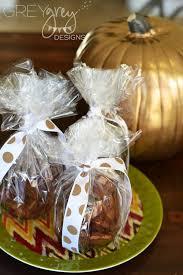 greygrey designs recipe easy thanksgiving bar fudge gifts