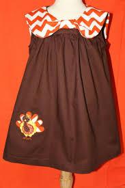 thanksgiving dresses for girls 11 best thanksgiving images on pinterest thanksgiving
