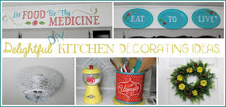 diy decor archives craft your happiness