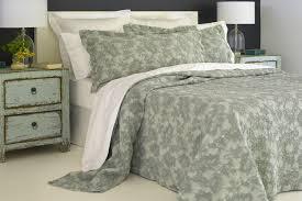 cristina bedspread set
