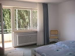 marken schlafzimmer wohndesign geräumiges uberraschend rauch schlafzimmer entwurfe